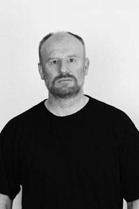fredrik_gunnarsson_200x300